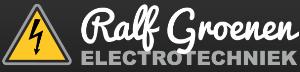 Ralf Groenen Electrotechniek
