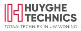 Huyghe Technics