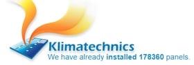 Klimatechnics