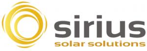 Sirius Solar