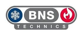 BNS Technics