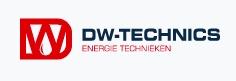 DW Technics