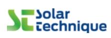 Solar Technique