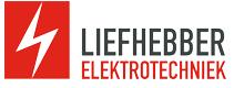 Liefhebber Elektrotechnisch Installatiebedrijf
