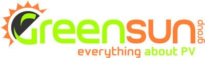 GreenSun S.r.l.