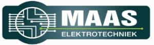 Maas Elektrotechniek