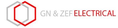 GN & Zef Electrical Pty Ltd.