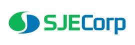 SJE Corporation Ltd.