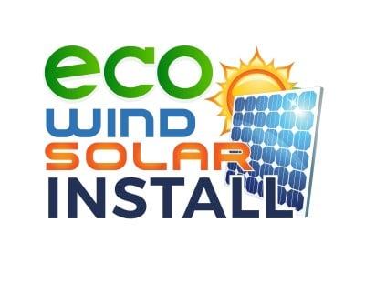 Eco Wind & Solar Install SRL