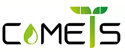 Comet's Create Engineering Limited