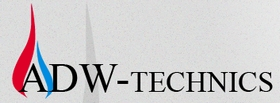 ADW-Technics