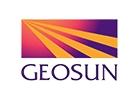 Ningbo Geosun Technology Co.,Ltd