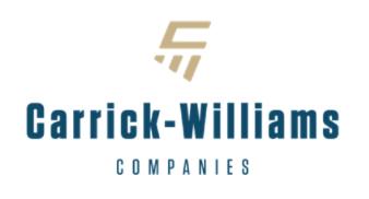 Carrick-Williams Companies