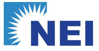 NEI LLC