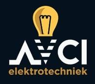 Avci Elektrotechniek