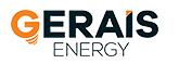 Gerais Energy