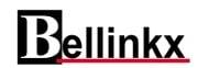Bellinkx