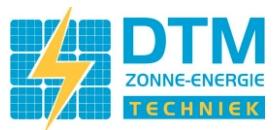 DTM Techniek