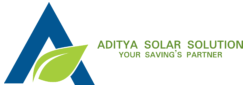 Aditya Solar Solution