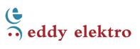 Eddy Elektro