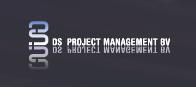 DS Project Management B.V.