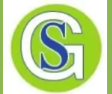 Gurucharan Power Solutions