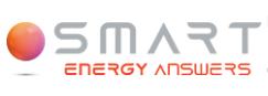 Smart Energy Answers