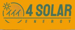 4 Solar Energy BV