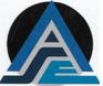 AS Enterprises