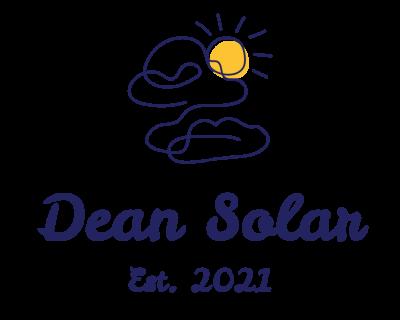 Dean Solar