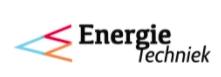 Energie Techniek BV