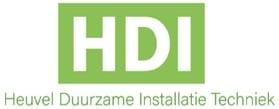 HDI Techniek