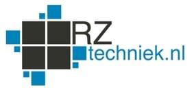 RZ Installatie- en Montagetechniek