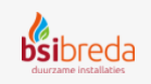BSI Breda