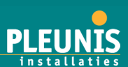 Pleunis Installaties