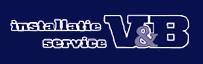 Installatieservice V&B