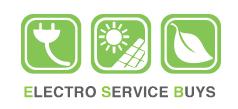 Electro Service Buys BVBA