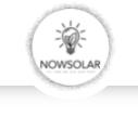 Now Solar