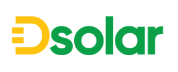 D Solar