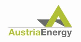 Austria Energy Group