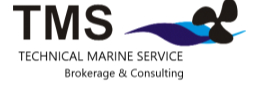 TMS Technical Marine Service & Consulting