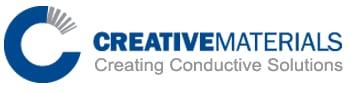 Creative Materials Incorporated