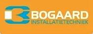 Bogaard Installatietechniek