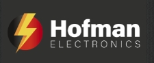 Hofman Electronics
