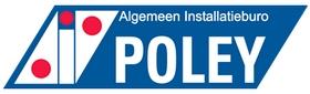 Algemeen installatieburo Poley