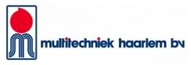 Multitechniek Haarlem