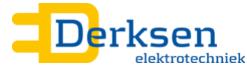 Derksen Elektrotechniek
