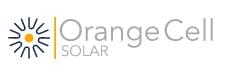 Orange Cell Solar