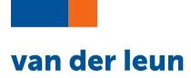 Van der Leun Groep B.V.