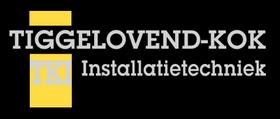 Tiggelovend-Kok Installatietechniek
